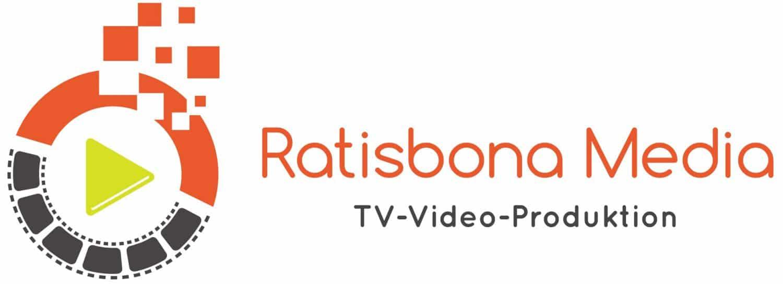 Ratisbona Media