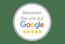 auto schrödl pollenried google bewertung