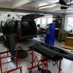 auto schroedl pollenried